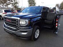 2017_FMI GMC_1500 Sierra_SLE w/Power Lift_ Anaheim CA