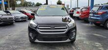 2017_FORD_ESCAPE__ Ocala FL