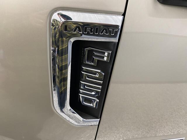 2017 FORD F250 CREW CAB 4X4 LARIAT Bridgeport WV