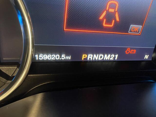 2017 FORD F350 EXTENDED CAB 4X4 LARIAT Bridgeport WV