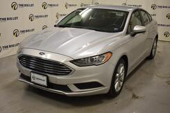 2017_FORD_FUSION SE HYBRID__ Kansas City MO