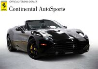 2017 Ferrari California T Chicago IL