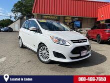 2017_Ford_C-Max Energi_SE_ South Amboy NJ