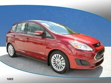 2017 Ford C-Max Hybrid SE Clermont FL