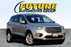2017_Ford_ESCAPE_Sport Utility_ Roseville CA