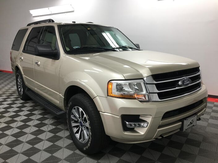 2017 Ford EXPEDITION  Appleton WI