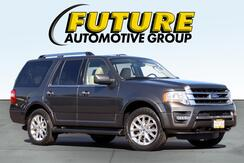2017_Ford_EXPEDITION_Sport Utility_ Roseville CA