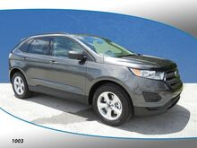 2017_Ford_Edge_SE_ Clermont FL