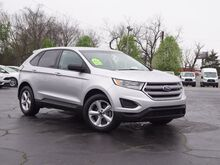 2017_Ford_Edge_SE_ Hickory NC
