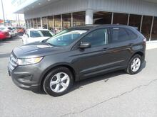 2017_Ford_Edge_SE_ Nesquehoning PA