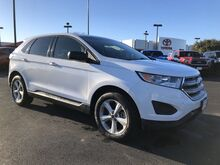 2017 Ford Edge SE San Antonio TX