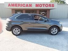 2017_Ford_Edge_SEL_ Brownsville TN