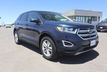 2017 Ford Edge SEL Grand Junction CO
