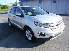2017_Ford_Edge_SEL_ Manchester MD