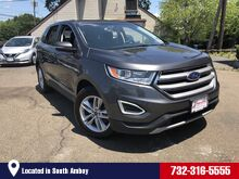 2017_Ford_Edge_SEL_ South Amboy NJ