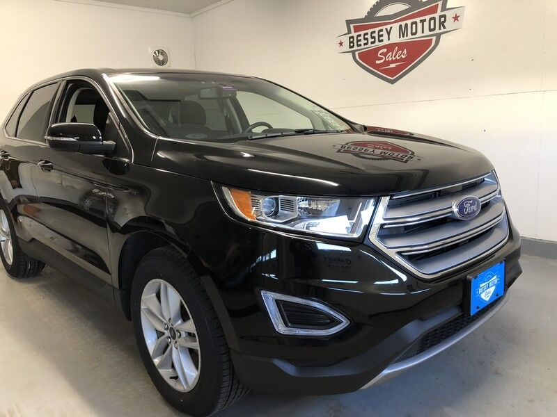 2017 Ford Edge SEL South Paris ME