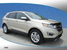 2017 Ford Edge SEL Clermont FL