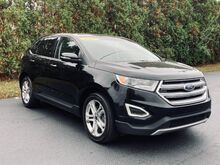 2017_Ford_Edge_Titanium AWD_ Richmond IN