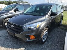2017_Ford_Escape_S_ Ashland VA