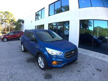 2017_Ford_Escape_S_ Englewood FL