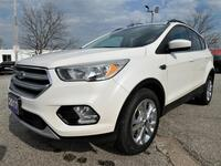 2017 Ford Escape *SALE PENDING* SE | Heated Seats | Remote Start | Back Up Cam