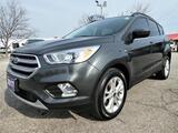 2017 Ford Escape *SALE PENDING* SE | Navigation | Heated Seats | Back Up Cam Essex ON