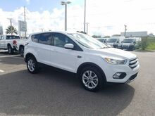 2017_Ford_Escape_SE_  FL
