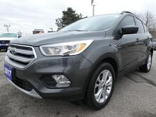 Ford Escape SE | Heated Seats | Back Up Cam | Cruise Control 2017