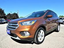 Ford Escape SE 1.5L | Back Up Cam | Heated Seats | Cruise Control 2017