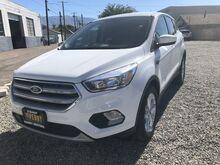 2017_Ford_Escape_SE 4WD_ Bishop CA