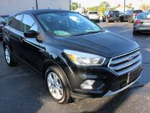 2017_Ford_Escape_SE AWD 4dr SUV_ Chesterfield MI