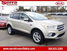 Ford Escape SE Trussville AL