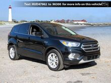 2017_Ford_Escape_SE_ South Jersey NJ