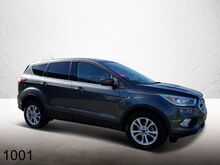 2017_Ford_Escape_SE_ Clermont FL