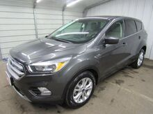 2017_Ford_Escape_SE FWD_ Dallas TX