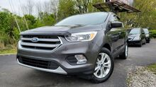 2017_Ford_Escape_SE_ Georgetown KY