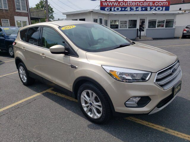 2017 Ford Escape SE Allentown PA