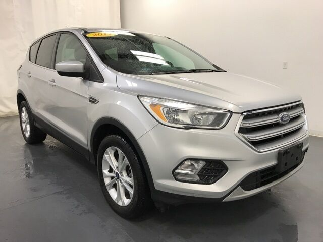 2017 Ford Escape SE Holland MI