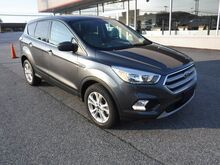 2017_Ford_Escape_SE_ Manchester MD
