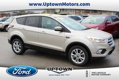 2017_Ford_Escape_SE_ Milwaukee and Slinger WI