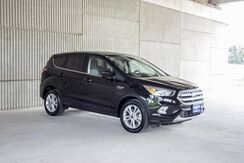 2017_Ford_Escape_SE_ Mineola TX