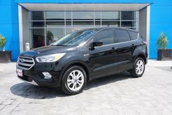 2017_Ford_Escape_SE_ Mission TX