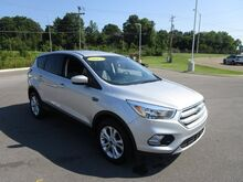 2017_Ford_Escape_SE_ Murfreesboro TN
