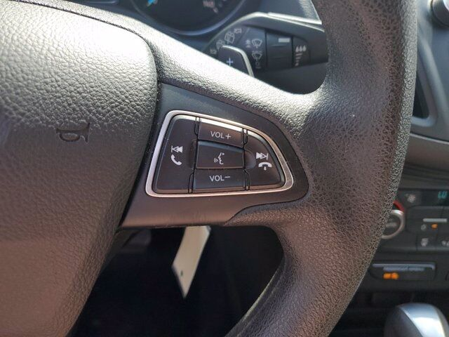 2017 Ford Escape SE Naples FL