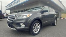 2017_Ford_Escape_SE_ Nesquehoning PA