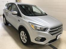 2017_Ford_Escape_SE_ Stevens Point WI