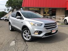 2017_Ford_Escape_SE_ South Amboy NJ