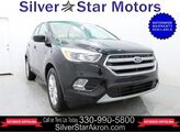 2017 Ford Escape SE Tallmadge OH