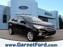 2017_Ford_Escape_SE_ West Chester PA