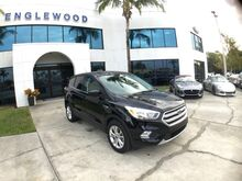 2017_Ford_Escape_SE_ Englewood FL